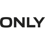 ONLY Mode Logo